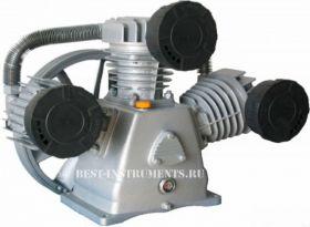 LB-75-2 Поршневой блок для компрессора Remeza