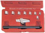 ATC-2097 Набор для центровки диска сцепления универсальный Licota