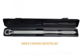 6474470(PA)  Динамометрический ключ 42-210 Nm PARTNER